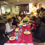 2012 community cuisines 2012 (14)