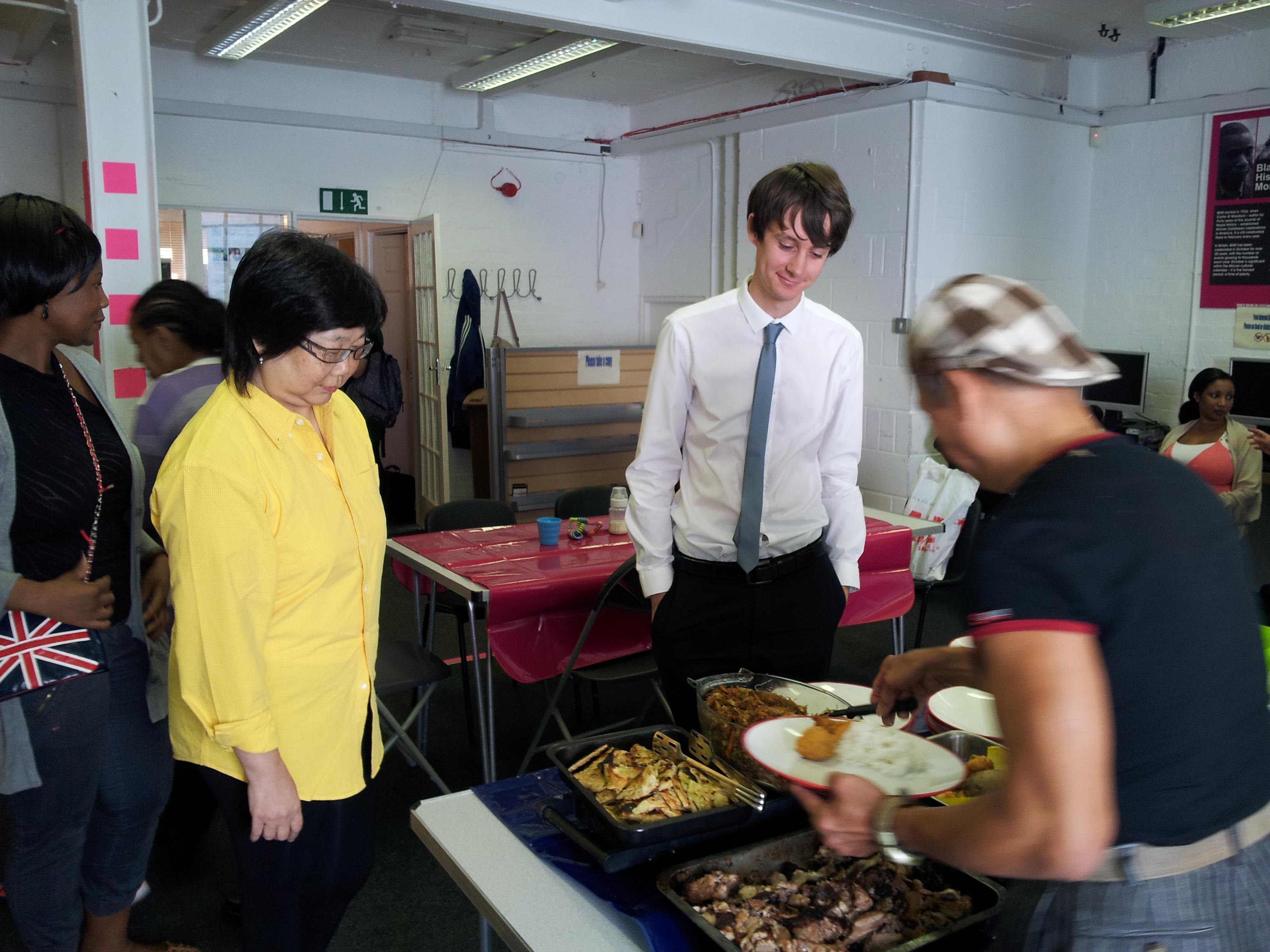 2012 community cuisines 2012 (29)